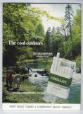 1973 COUNTRY LIFE MAGAZINE 24 May Muckish Tidworth Trials GLENVEAGH CASTLE GRINLING GIBBONS